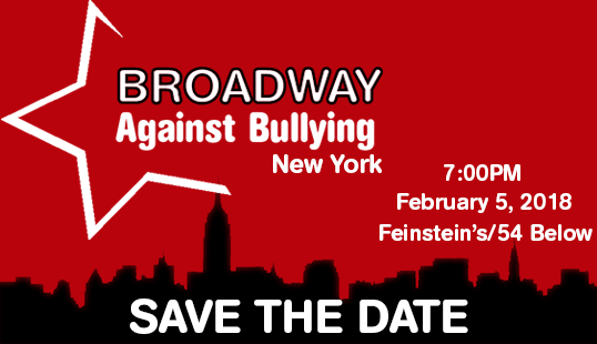 BAB Save the Date Red.png