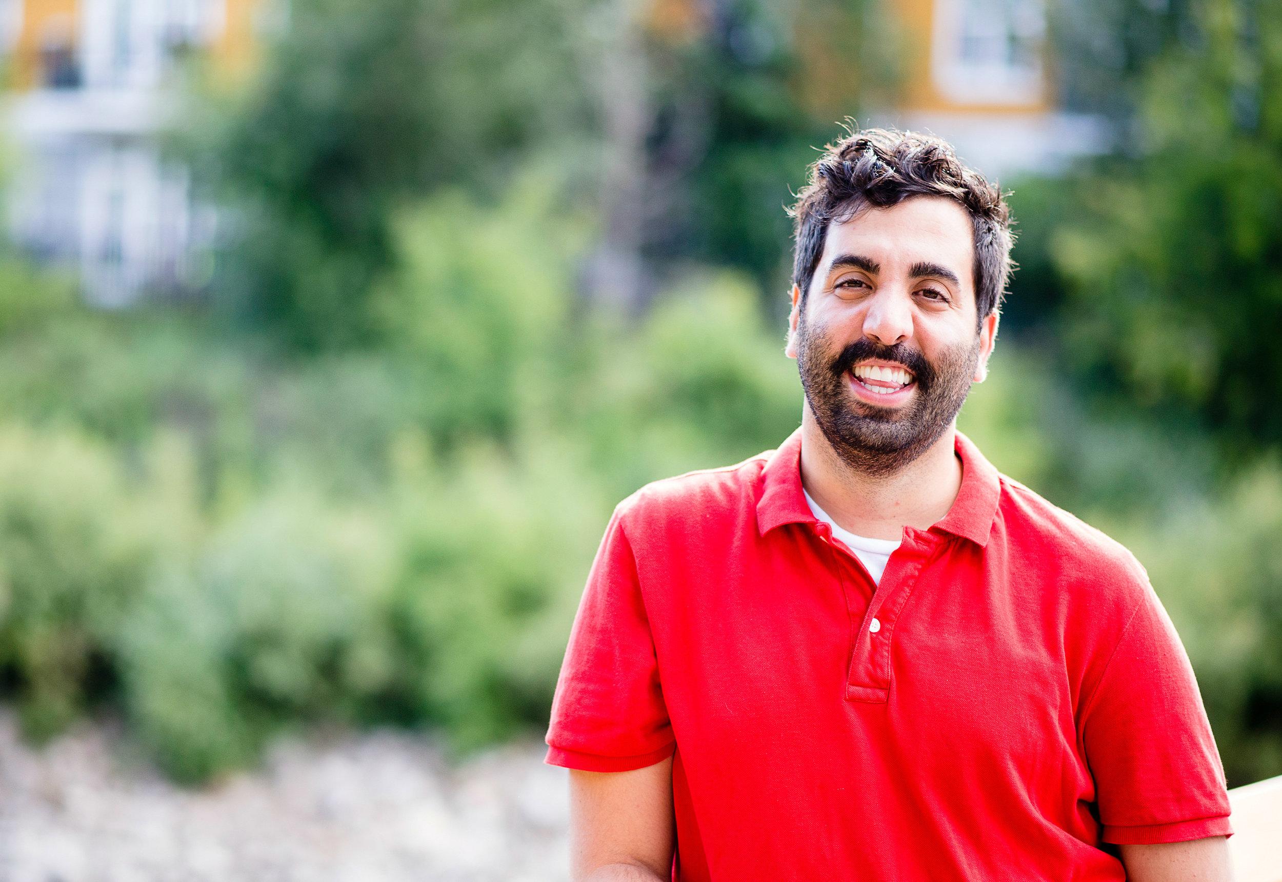 Yiorgos Boudouris Pic.jpg
