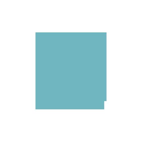 Ecommerce+websites+for+selling+online-2.jpeg.png