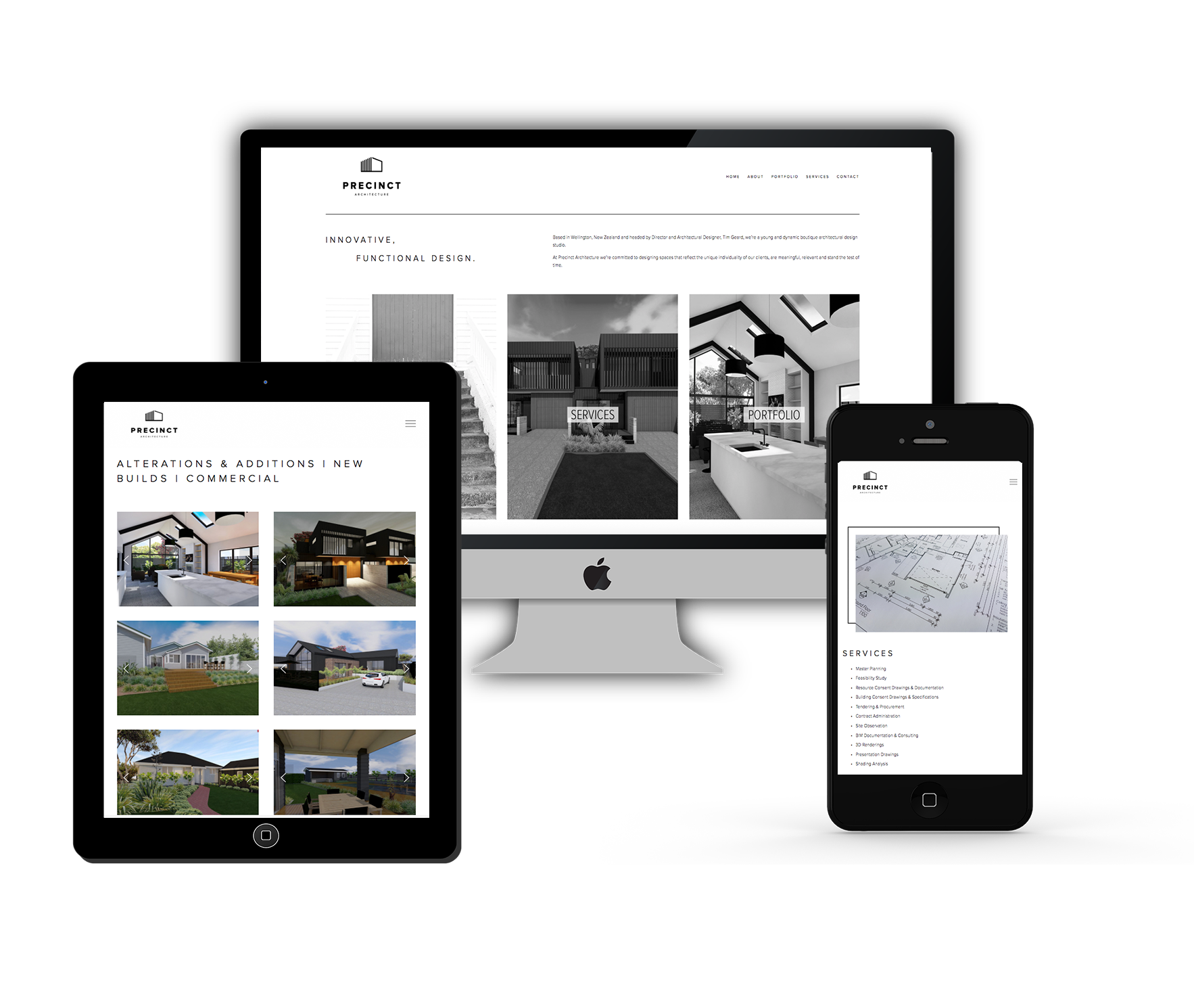 Precinct Architecture Website.jpg