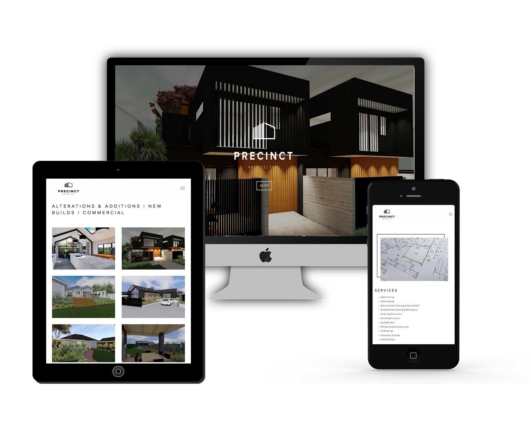 Precinct-Architecture-website-by-Made-By-Markham.jpg