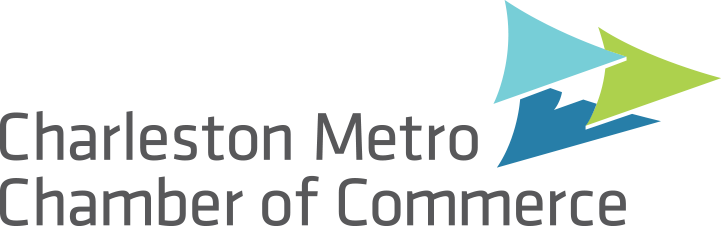 Charleston Chamber of Commerce Logo.png