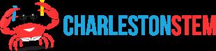 Charleston STEM Festival Logo.png