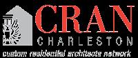 CRAN Charleston Logo.png