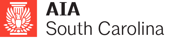 AIA SC Logo.png