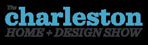 Charleston Home & Design Show.png