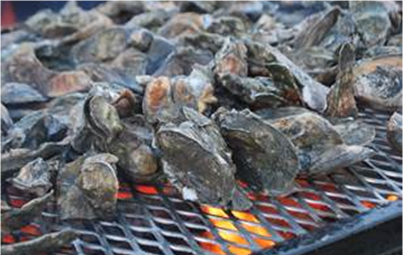 Oyster Roast Image.png