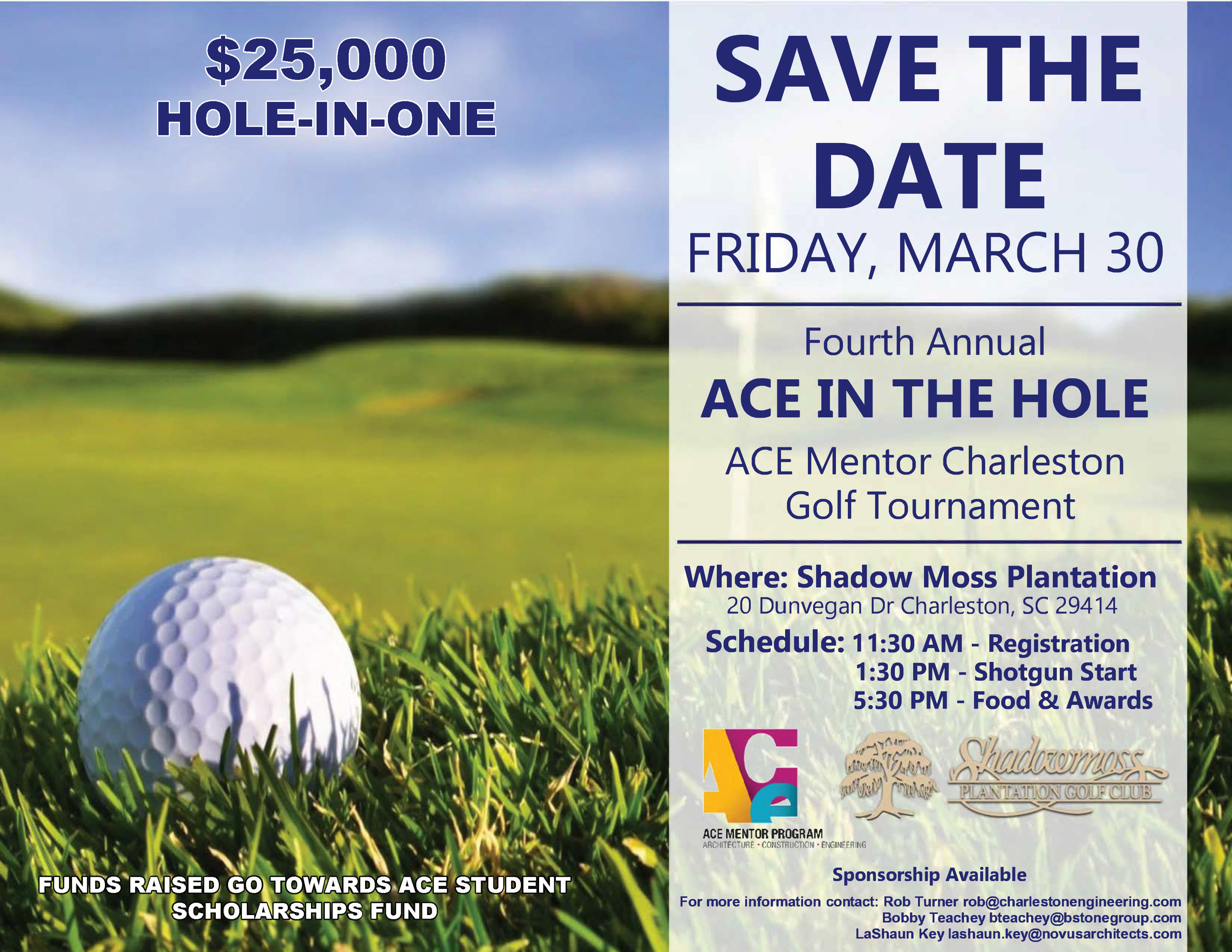 2018 ACE Mentor Golf Tournament_Page_1.jpg