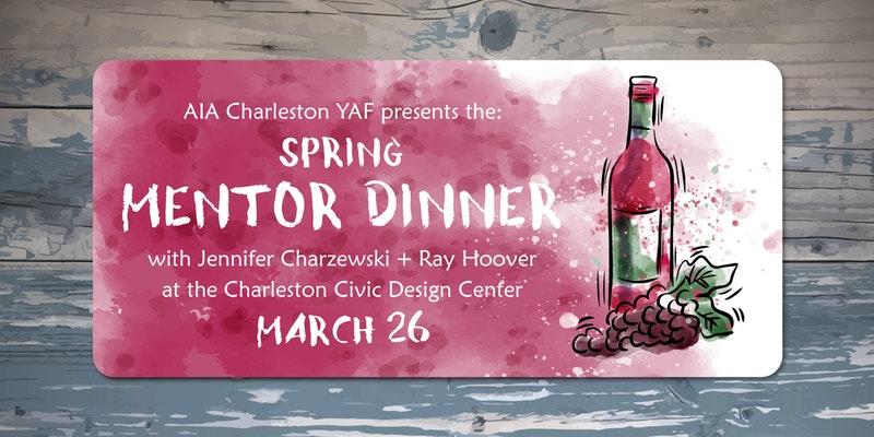 2018-03-26_YAF Mentor Dinner.jpg