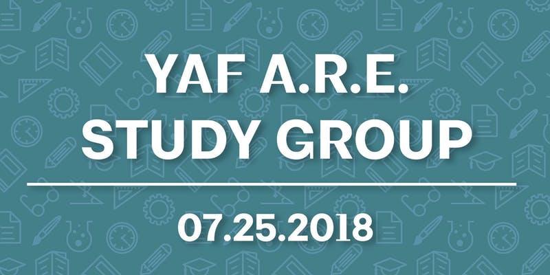 2018-07-25_YAF ARE Study Group.jpg