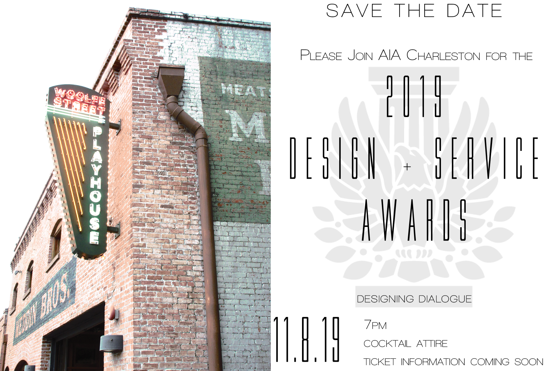 Postcard_2019 AIA CHS Design Awards_FINAL 300.png