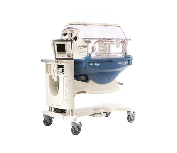 neonatal -