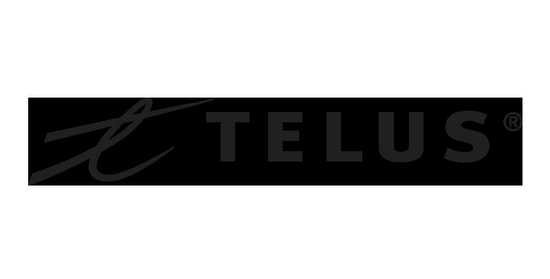 telus-800.png