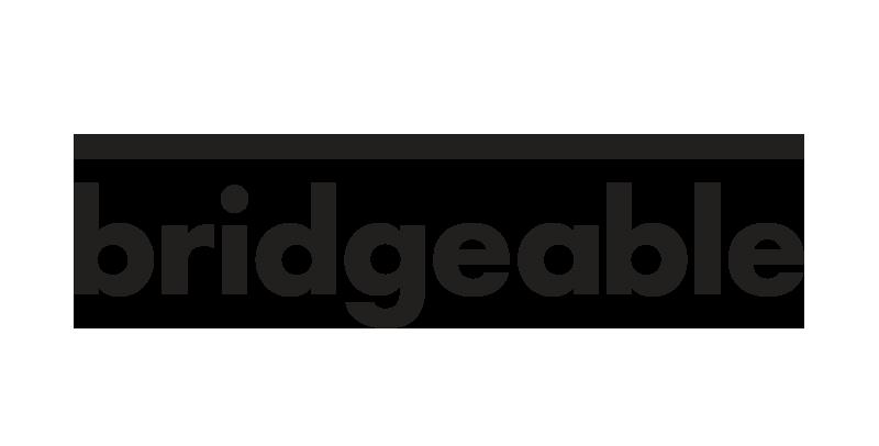 bridgeable-web.png