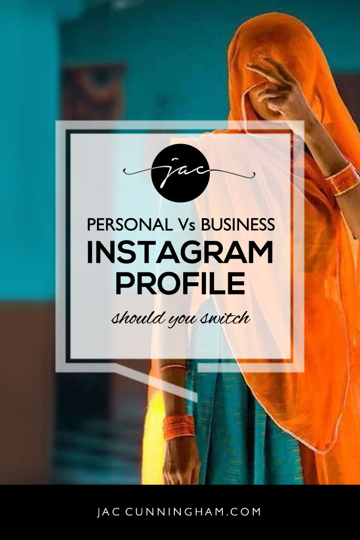 Personal-Vs-Business-Instagram-profile_735b.png