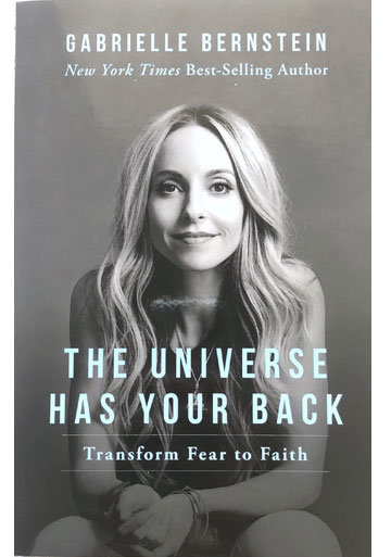 design-tools-the-universe-has-your-back-gabrielle-bernstein.jpg