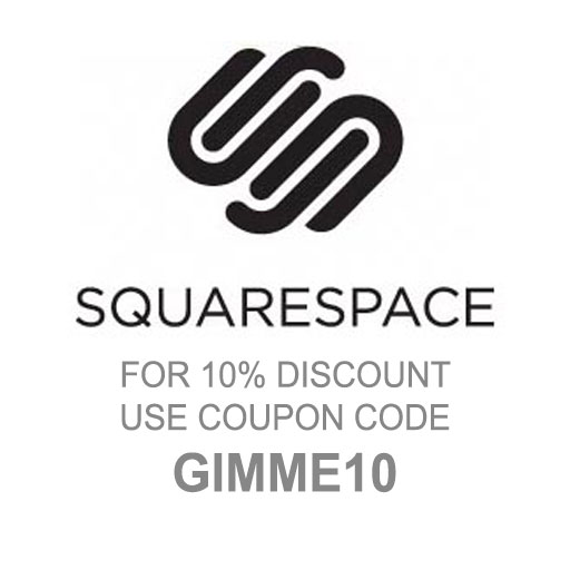 squarespace-coupon-code.jpg