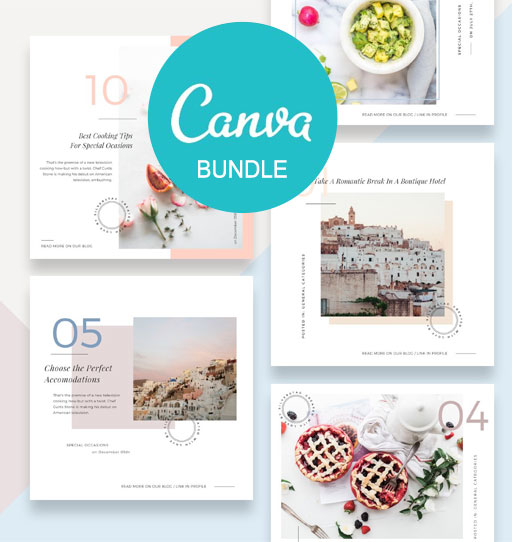 canva-bundle.jpg