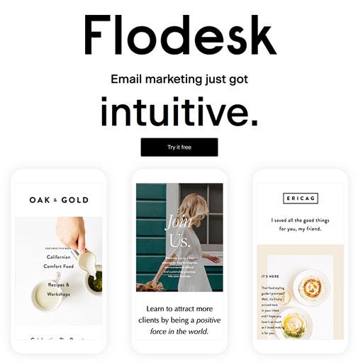 flodesk-free-signup.jpg