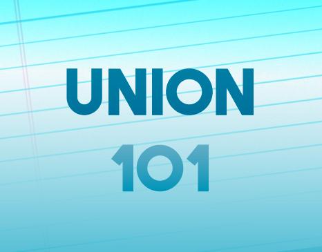 union101label.jpg