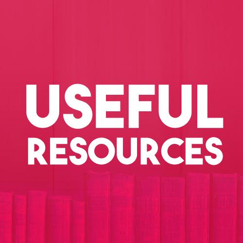 resources1.jpg