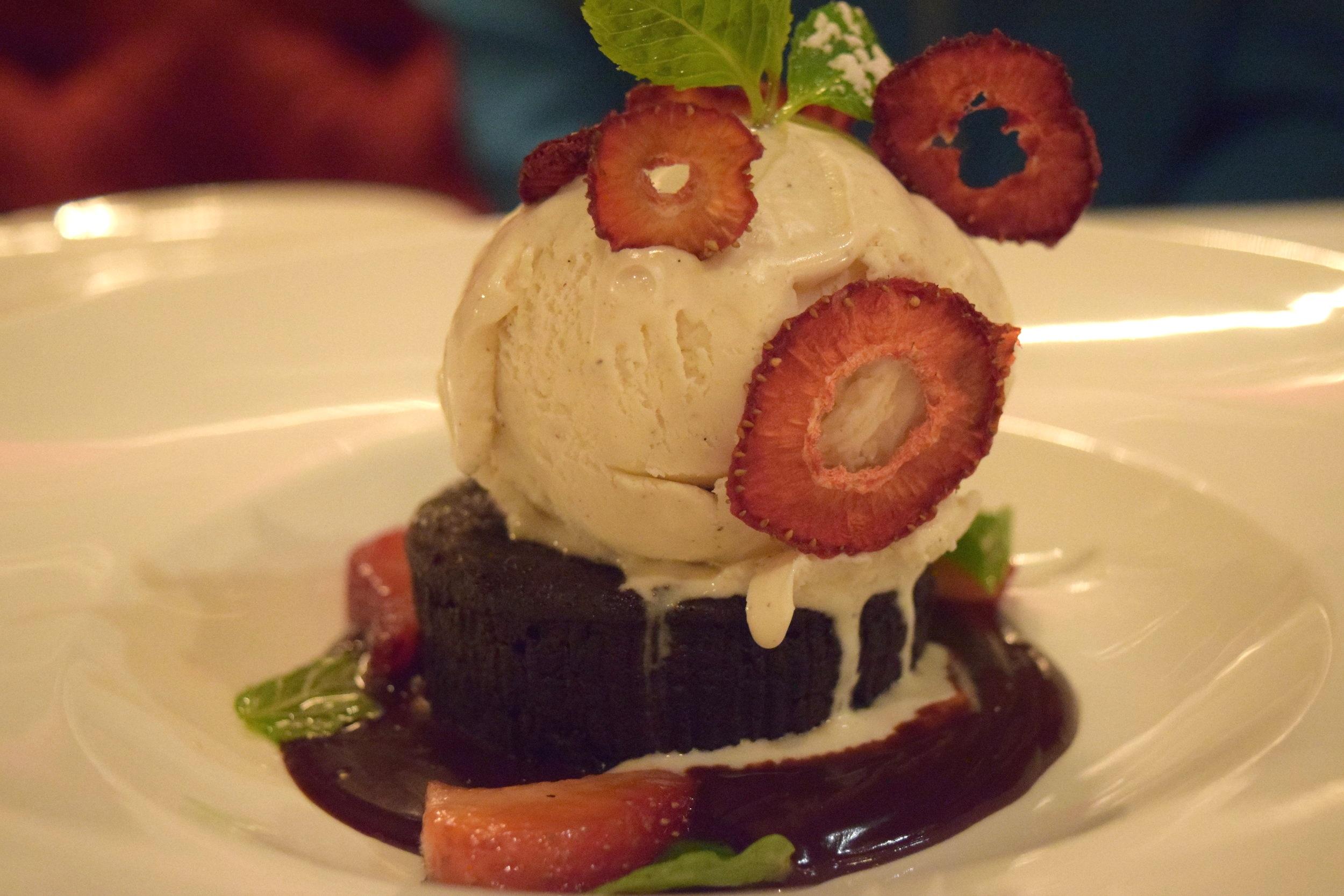dessert316.jpg