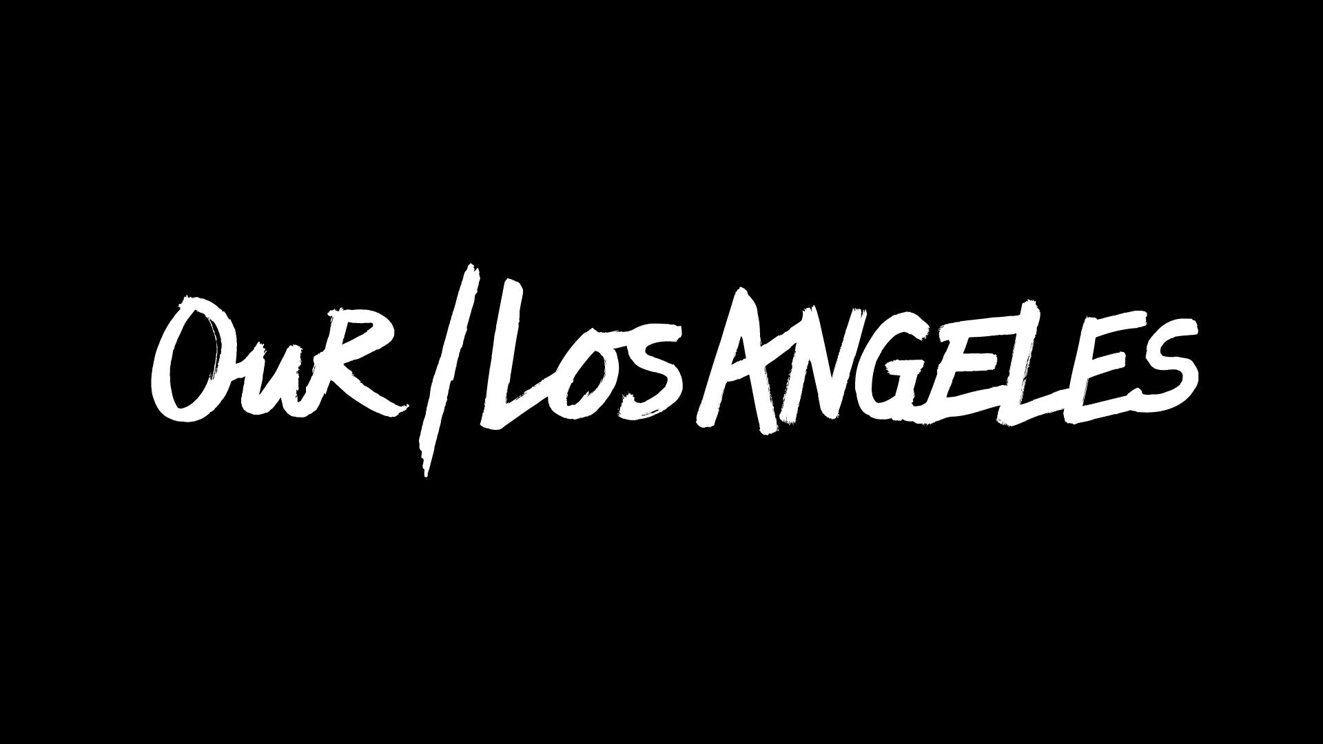 LA-Vodka-Logo_Black.png
