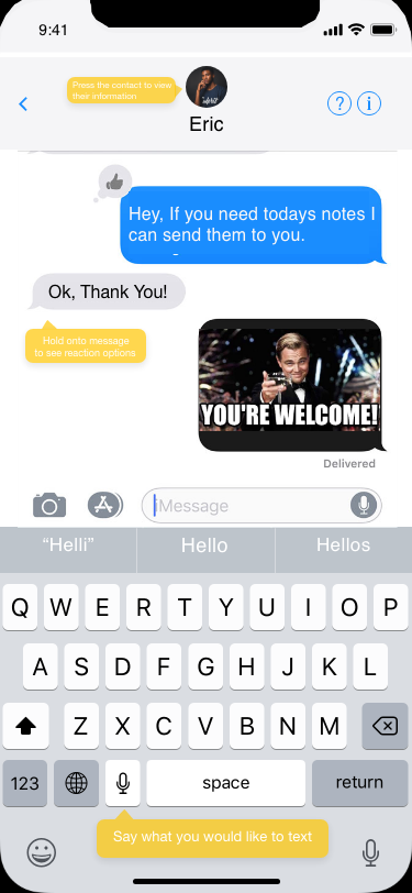 Imessage 2.png
