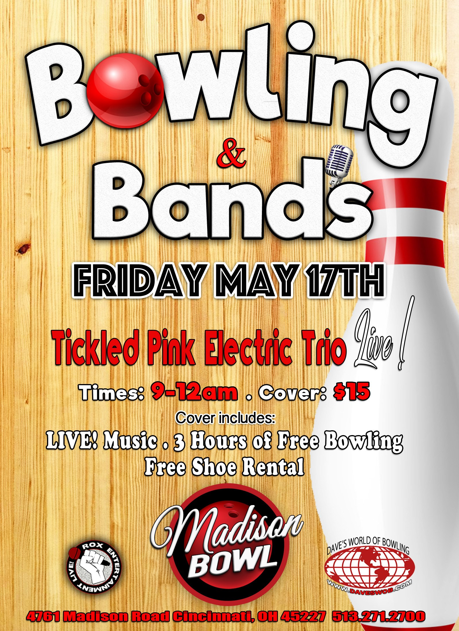Bowling and Bands.jpg