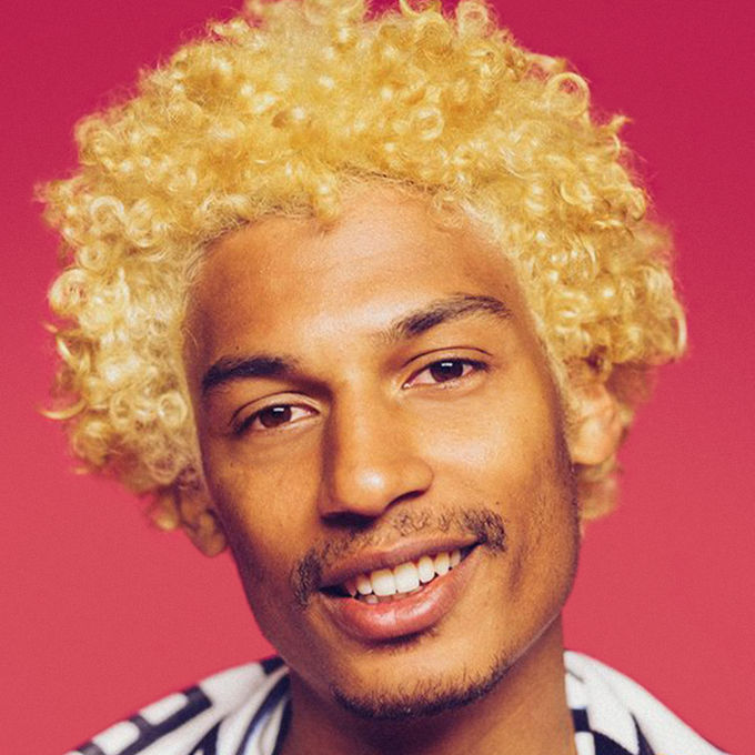 blonded 001.jpeg