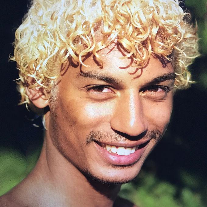 blonded 002.jpeg