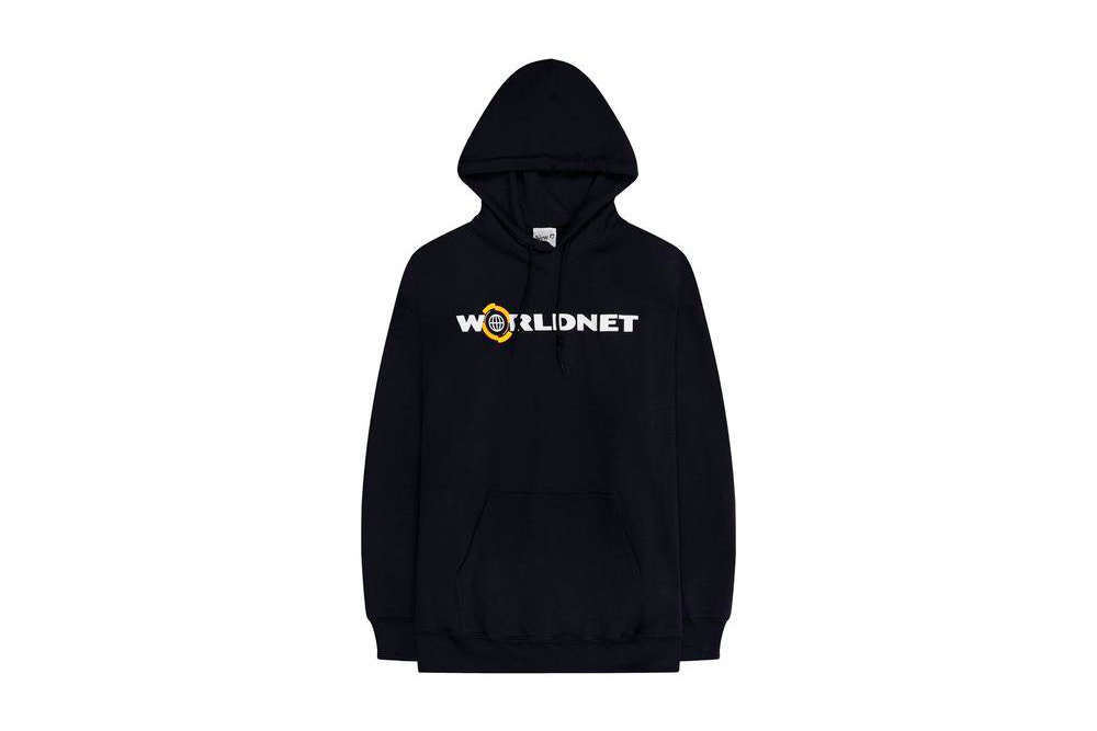 frank-ocean-black-friday-worldnet-hoodie-2.jpg