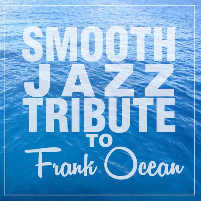 smooth jazz art.jpeg