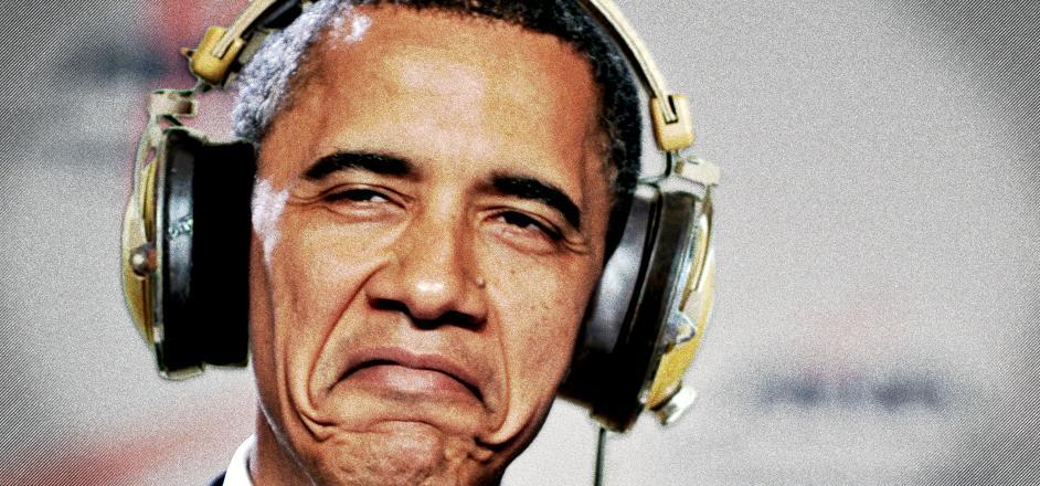 president obama's playlist.jpg