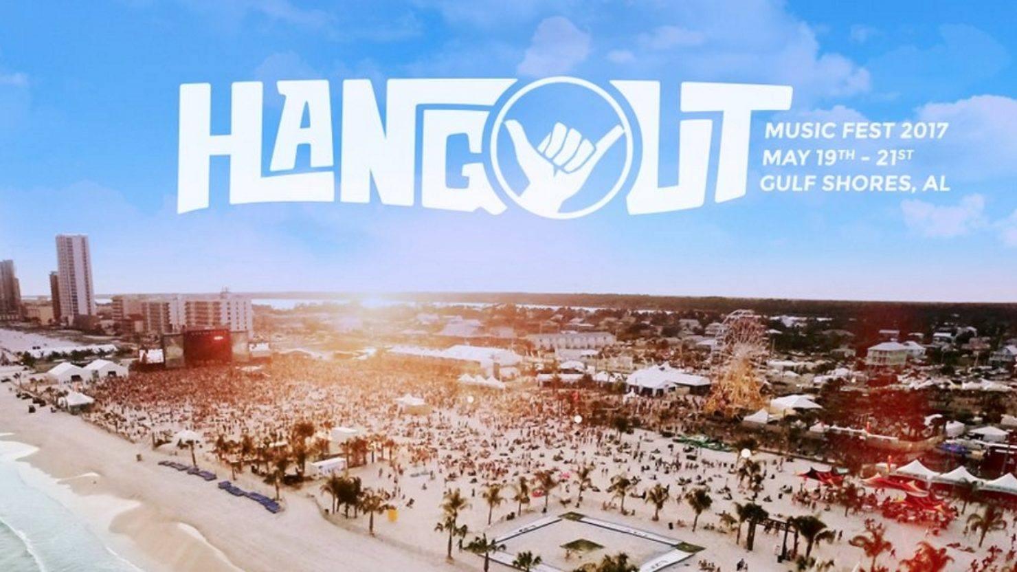 Hangout-2017-Crop-1480x832.jpg