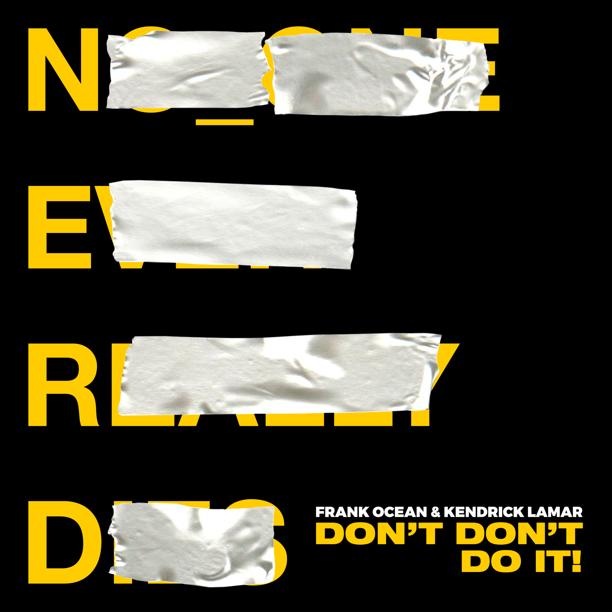 Don't Don't Do It Frank Ocean NERD Album Art.jpg