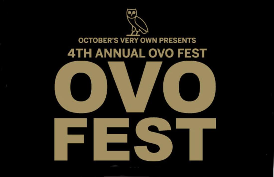 OVO Fest.jpg