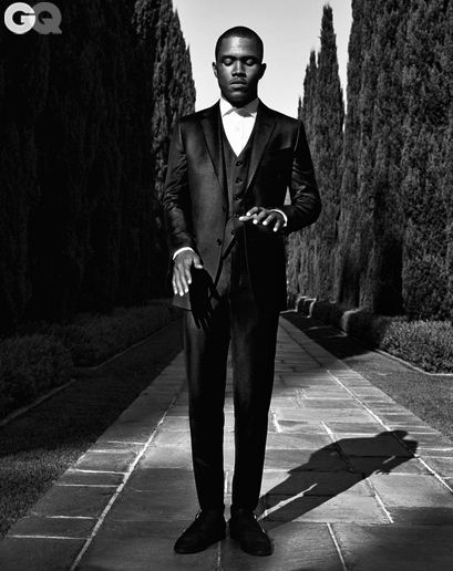 07c859e1b8325e11567543db9f201fcd--guys-in-suits-frank-ocean.jpg