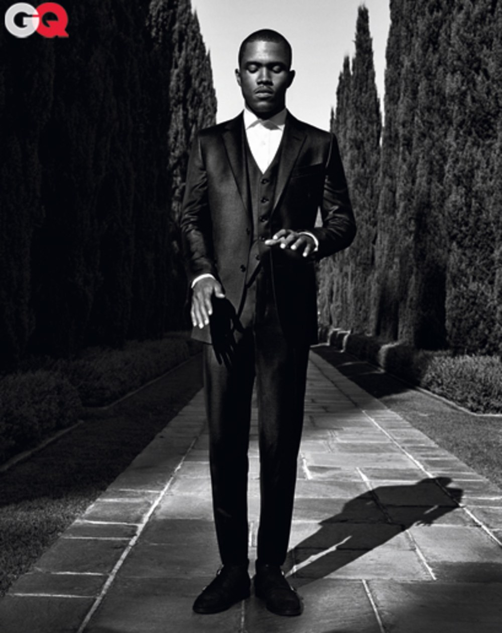 entertainment-2011-12-MOTY-ss-frank-ocean-outtake.jpg