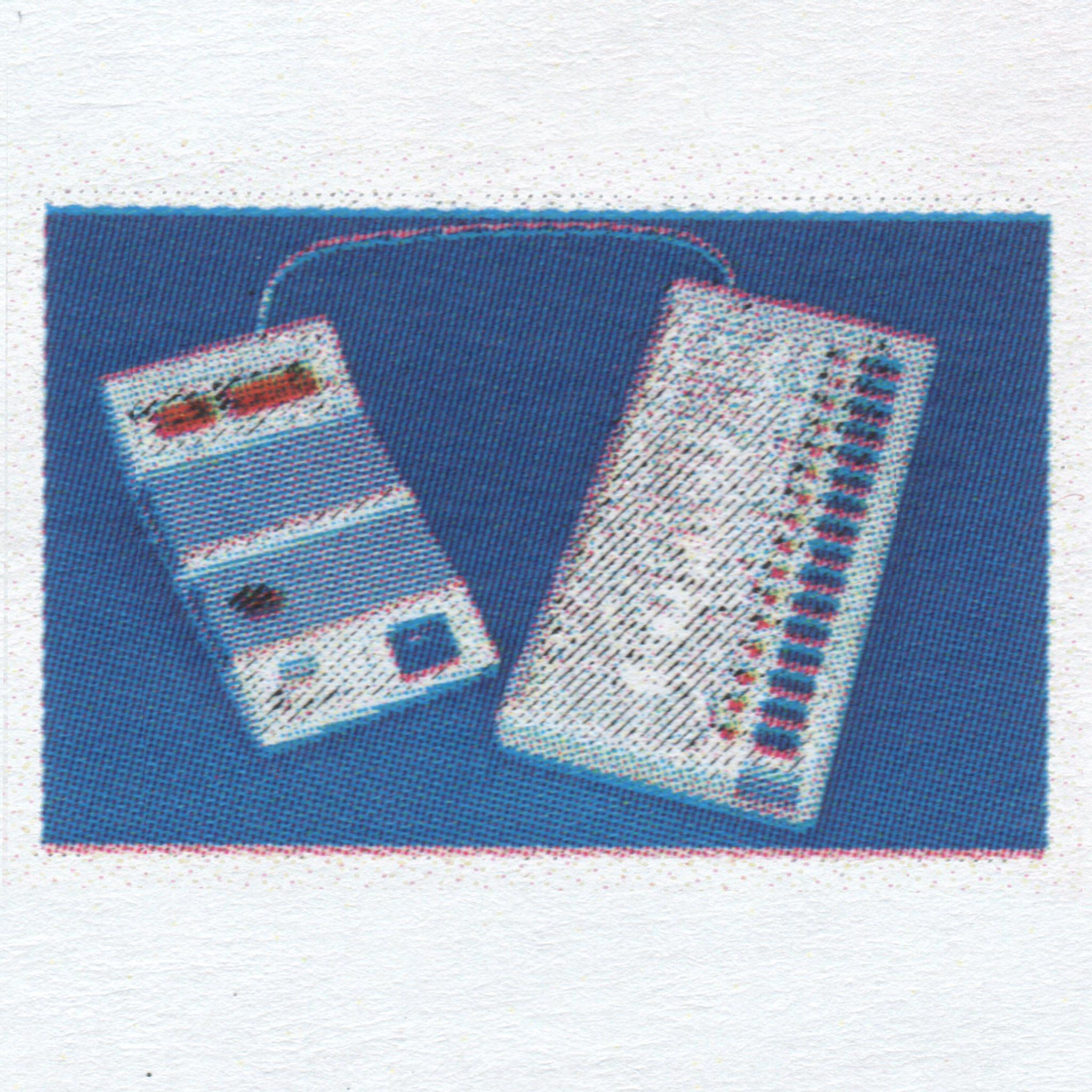 DrXPMi8W4AI9lxs.jpg
