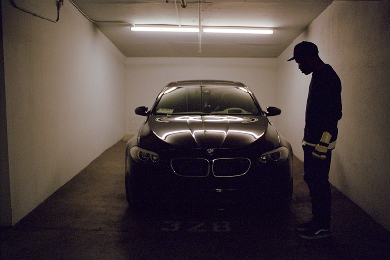Frank-Ocean-by-CG-Watkins-for-Garagisme-36.jpg