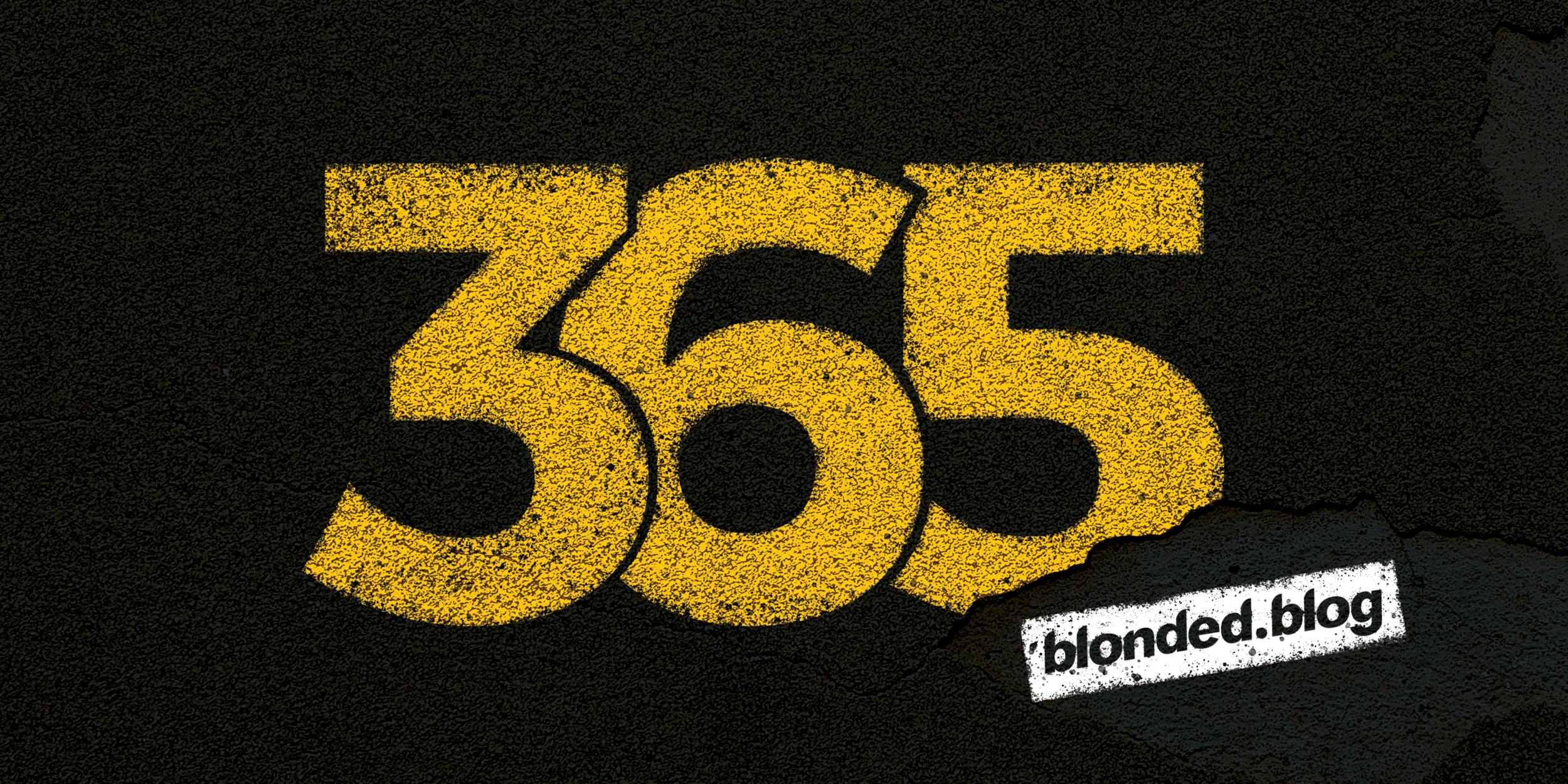 blonded.blog-365-hero.png