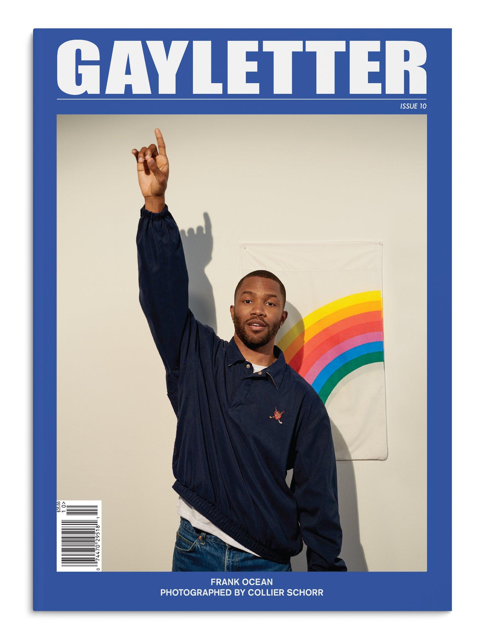 frank-ocean-gayletter-magazine-cover.jpg