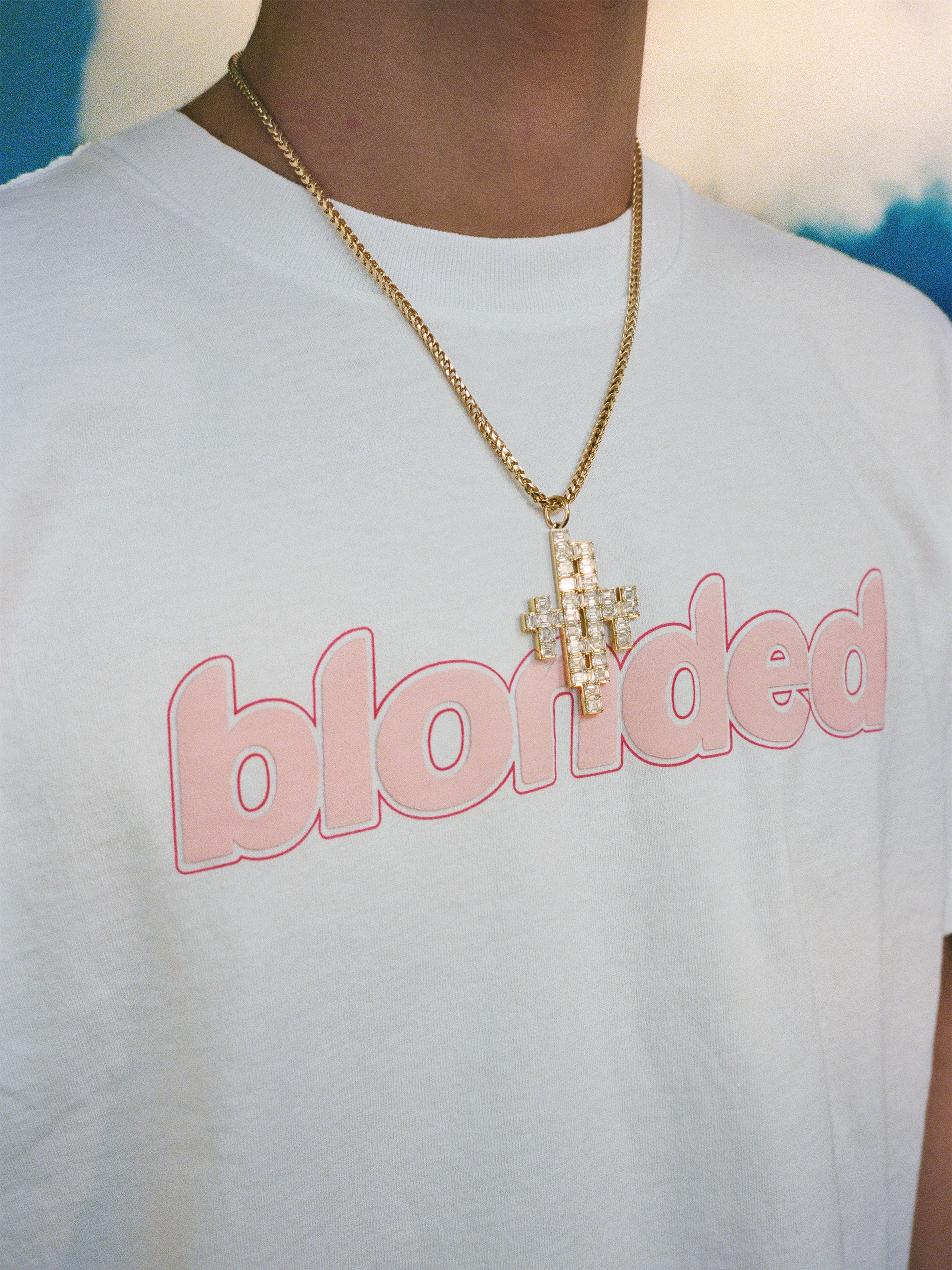 Blonded_Logo_T-shirt_White_Pink_1900x_result.png