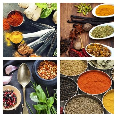 Collage Spice 1.jpg