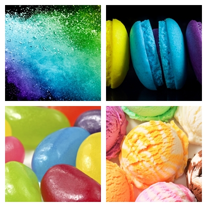 Collage Colours.jpg