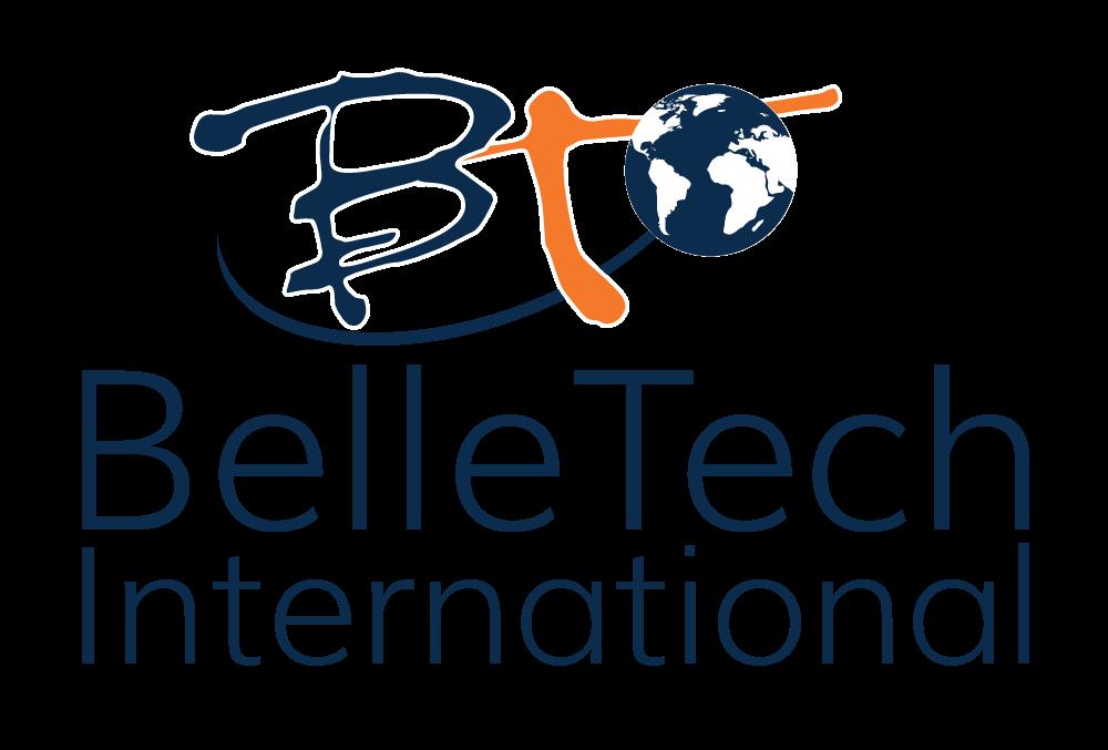 Belletech-Logo-large.png