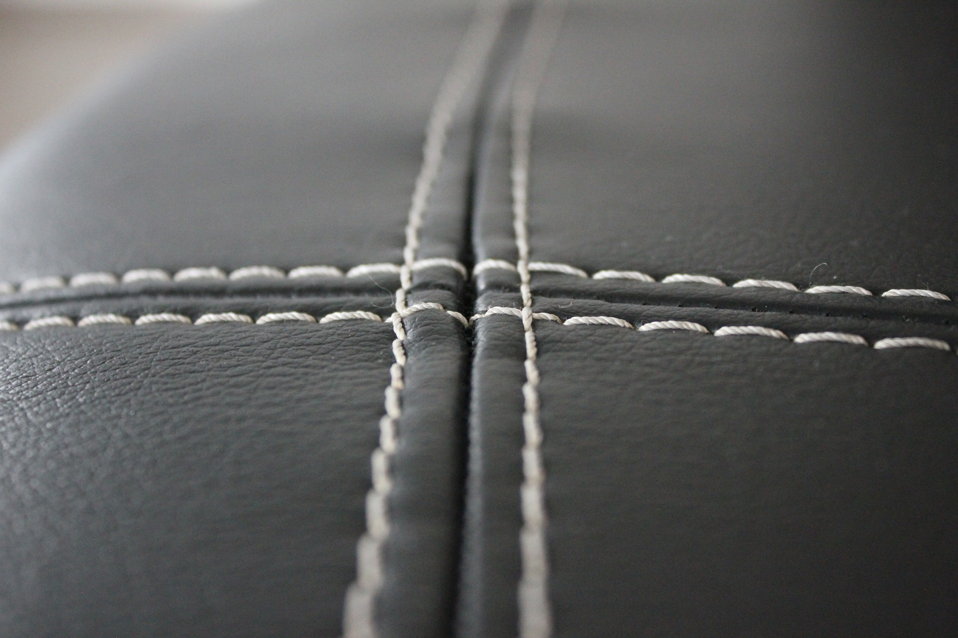 sewing-419716_1920.jpg