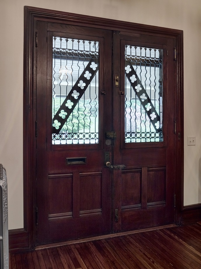 MOBAC INC Chalfont Door Century21 Kennett Square_CF038215_7_8_9.jpg