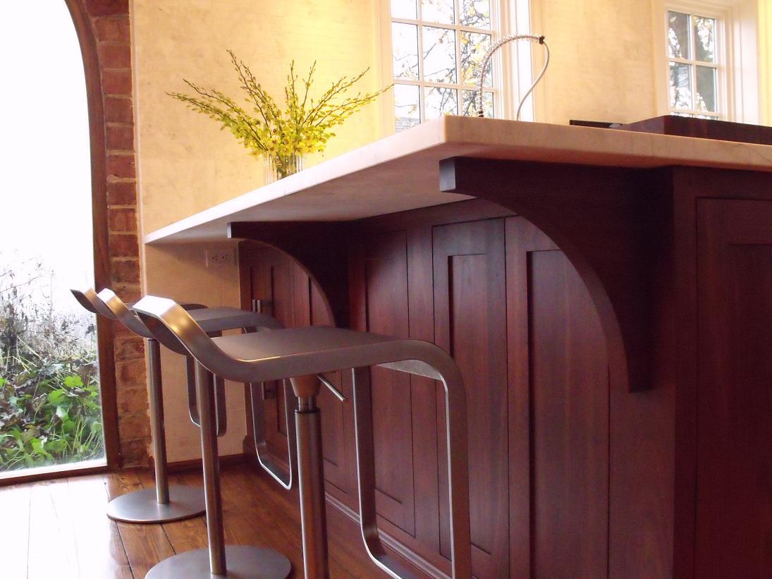 Landenberg Kitchen bar  smallest 003.JPG